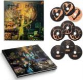 Prince Sign O' The Times (Super Deluxe Edition Combo 8CD+DVD)