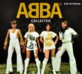 ABBA Collected