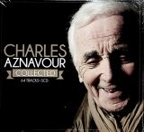 Aznavour Charles Collected