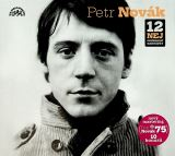Novák Petr-12 Nej / Originální nahrávky