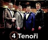 4 Tenoři 4 Tenoři