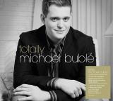 Bublé Michael Totally Michael Bublé (CD+DVD)