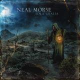 Morse Neal Sola Gratia (Limited CD+DVD Digipak)