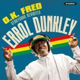 Dunkley Errol-O.K. Fred - Storybook Revisited