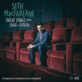 Macfarlane Seth-Great Songs From Stage And Screen