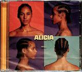 Keys Alicia Alicia