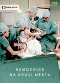 Nemocnice na kraji města (remasterovaná edice)