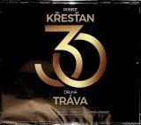 Druhá Tráva Třicet (3CD)