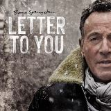 Columbia Letter To You (Gatefold 2LP)