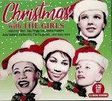 Big 3 Christmas With The Girls