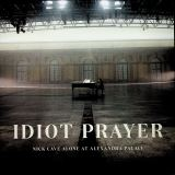 Kobalt Idiot Prayer