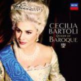 Bartoli Cecilia-Queen Of Baroque