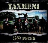 Taxmeni 50 Pecek (3CD)