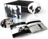 U2 All That You Can't Leave Behind (20th Anniversary Reissue, Deluxe 2CD)