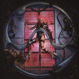 Interscope Chromatica (Limited Super Deluxe Edition)