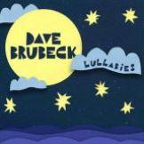 Brubeck Dave-Lullabies