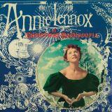 Lennox Annie-A Christmas Cornucopia (10th Anniversary)