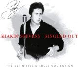 Warner Music Singled Out - The Definitive Singles Collection (3CD)