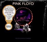 Pink Floyd Delicate Sound Of Thunder (2CD)