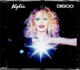 Minogue Kylie Disco (EEE)