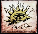 Jazz Q Amulet