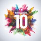 Piano Guys-10