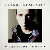 Almond Marc - Stars We Are (2CD+DVD)