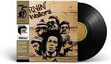 Marley Bob-Burnin' (Limited, Half-Speed Master)