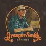 Smith Granger-Country Things
