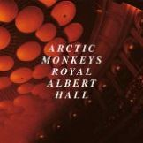 Arctic Monkeys Live At The Royal Albert Hall (2CD)