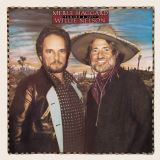 Haggard Merle;Nelson Willie-Pancho And Lefty