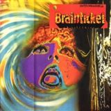 Brainticket Cottonwoodhill (Coloured)