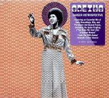 Franklin Aretha-Aretha