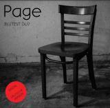 Page-Blutest Du? (Maxi CD)