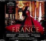 Brightman Sarah France