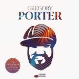 Porter Gregory-Gregory Porter - 3 Original Albums (Limited Edition)