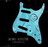 IMT Smile Aj to je život - B-Strana a rarity & live