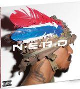 N.E.R.D-Nothing (Reissue)