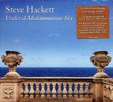 Hackett Steve-Under A Mediterranean Sky