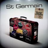 St Germain-Tourist (remix)