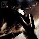 Carey Mariah Emotions -Reissue-