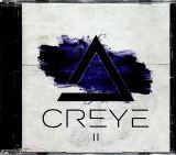 Creye-II
