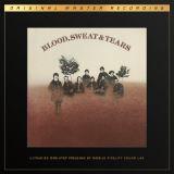 Blood, Sweat & Tears-Blood Sweat & Tears (Limited Edition)