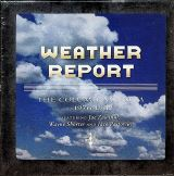 Weather Report Columbia Albums 1976-1982 / The Jaco Years (Box 6CD)