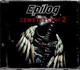 Zemětřesení Epilog - Zemětřesení 2
