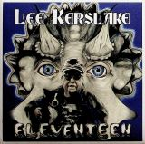 Kerslake Lee Eleventeen