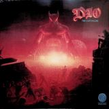 Dio-Last In Line