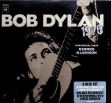 Dylan Bob - 1970 (50th Anniversary Collection 3CD)