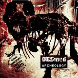 Desmod-Archeology