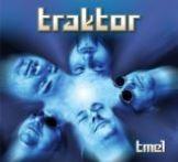 Traktor-Tmel (reedice 2021)